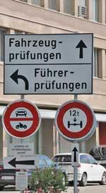 fuehrerpruefung