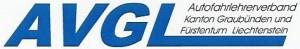 logo_avgl