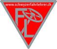 logo_schwyz