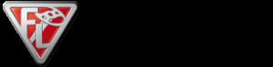 logo_zfv