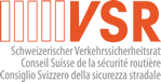 vsr_logo