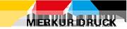 merkur_druck_2012