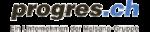 logo_progres_de
