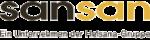 logo_sansan