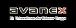logo_avanex_de